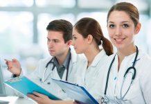 news - 11004-cerner-corp-doctors.jpg