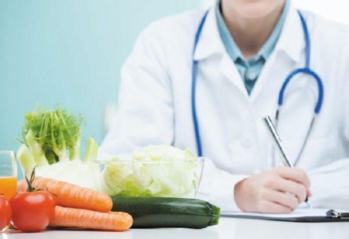news - 11025-dash-diet.jpg