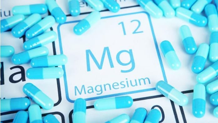 news - 11066-low-magnesium-levels.jpg