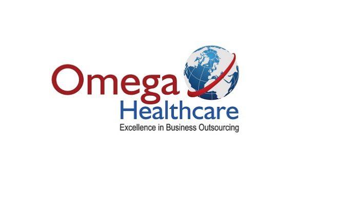 news - 11079_omega_healthcare_Logo.jpg