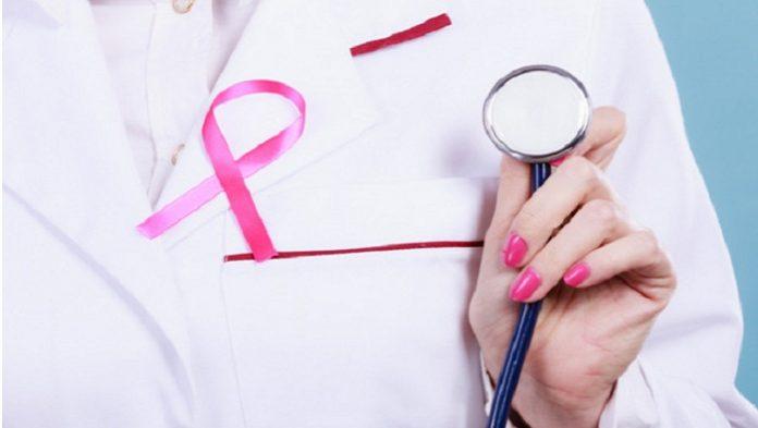 news - 11132-breast-cancer.jpg