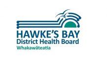 news - 11199-hawkes-bay-hospital.jpg