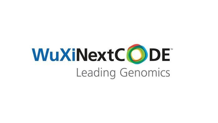 news - 11998-wuxinextcode-logo.jpg