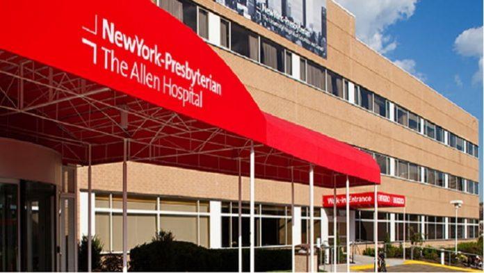 news - 13314-NewYork-Presbyterian-Hospital.jpg