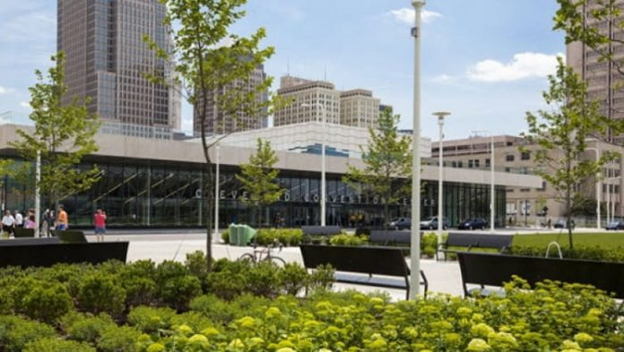 news - 13464-Cleveland-Convention-Center.jpg