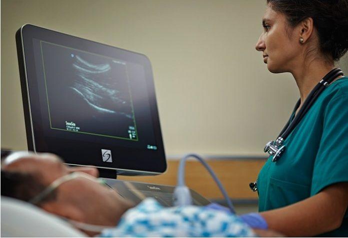 news - 13515-Stmary-hospital-emergency-care.jpg