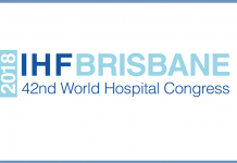 news - 13634-ihf-brisbane.png