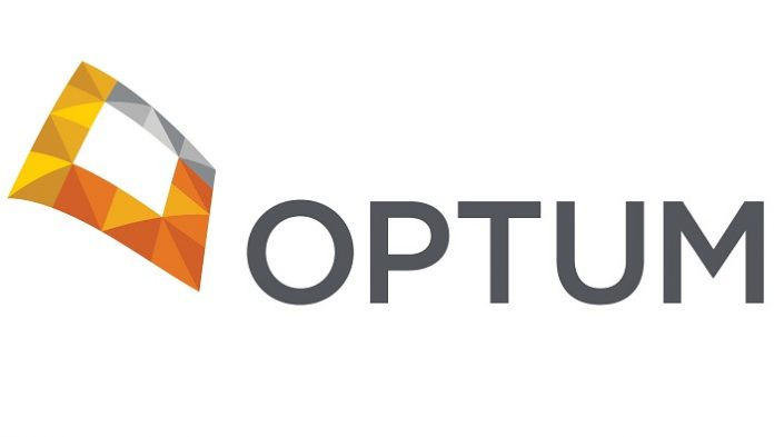 news - Optum-10514.jpg