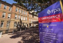 news - Royal_Prince_Alfred_Hospital.jpg