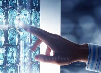 BC Platforms advance research