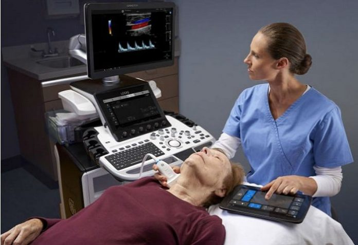 news - ge-radiology-ultrasound-system.jpg
