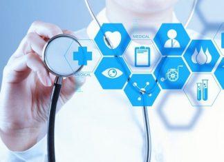 Konica Minolta Healthcare