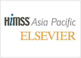 Sixth HIMSS-Elsevier Digital Healthcare Award in Asia Pacific