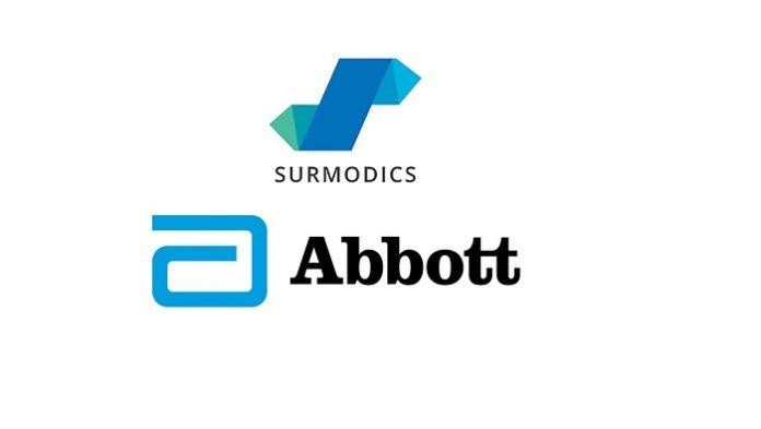 news - surmodics-abbott-large.jpg