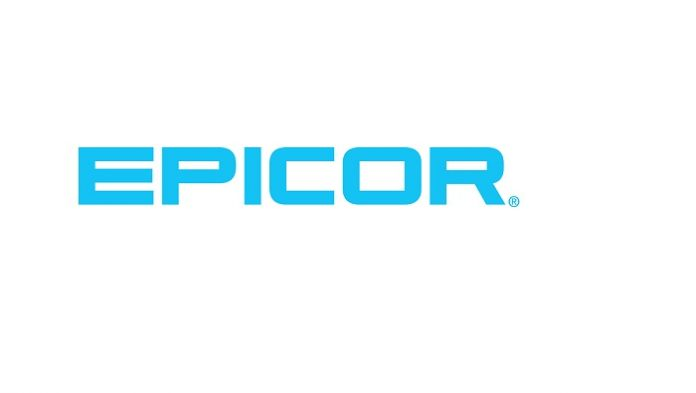 pressreleases - 10692-epicor-logo.jpg