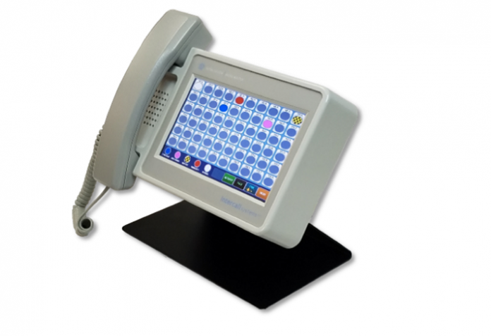 pressreleases - 10720-intercall-systems-call.png