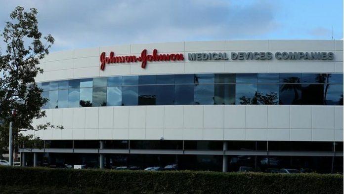 pressreleases - 10926-johnson-medical.jpg