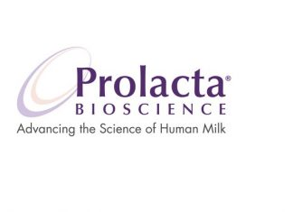 pressreleases - 10959_Prolacta_Bioscience.jpg