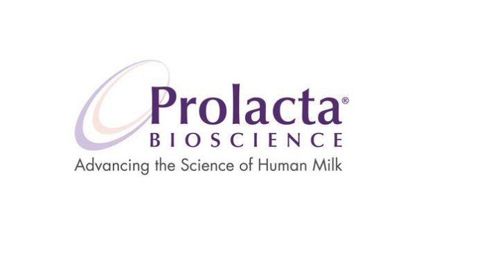 pressreleases - 10959_Prolacta_Bioscience.jpg