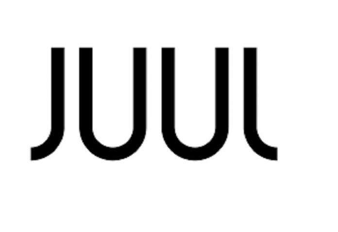 pressreleases - 11039_juul_logo.jpg