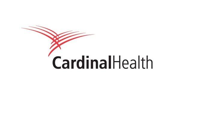 pressreleases - 11104-cardnal-health-logo.jpg