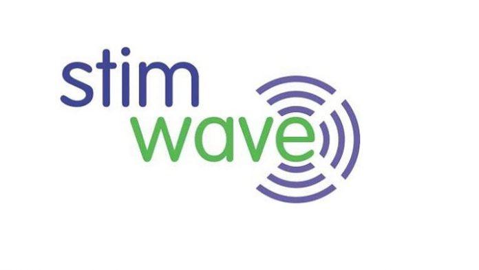 pressreleases - 11222-stimwave-logo.jpg