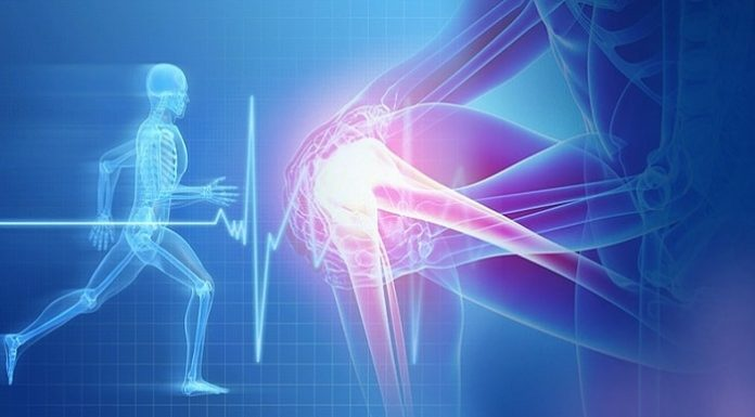 pressreleases - 11307-orthopaedic-research.jpg
