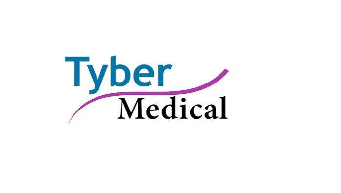 pressreleases - 11315_tyber_logo.jpg