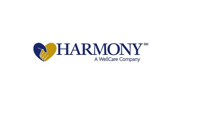 pressreleases - 11423-harmony-health-co.jpg