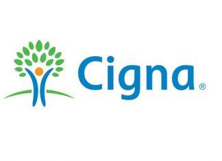pressreleases - 11514-cigna-logo.jpg