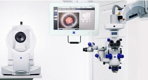 pressreleases - 11990-zeiss-diagnostic-advancements-1.jpg
