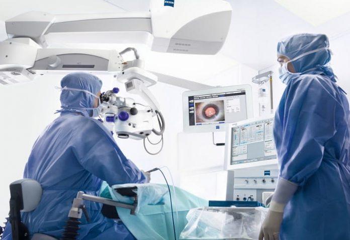 pressreleases - 11990-zeiss-diagnostic-advancements.jpg