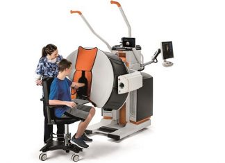 Carestream Receives Health Canada Class III License For Its OnSight 3D Extremity System