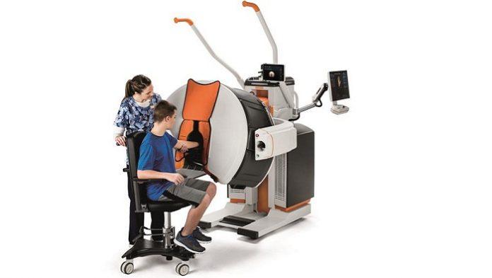 pressreleases - 13307-carestream-3D-extremity-system.jpg