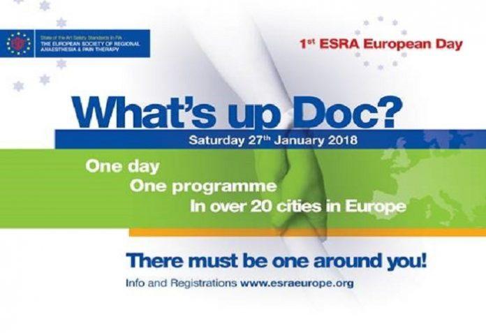 pressreleases - ESRA-European-Day-10401.jpg