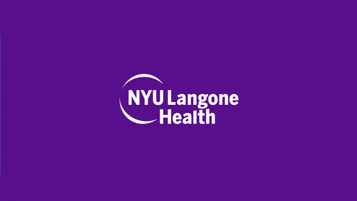 pressreleases - NYU-Langone-10548.png