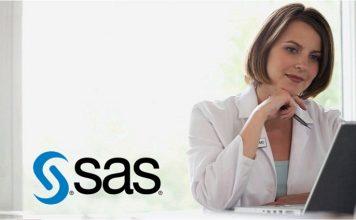 Sas: An Analytic Prescription