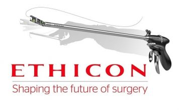 Ethicon launches proxisure for invasive surgery