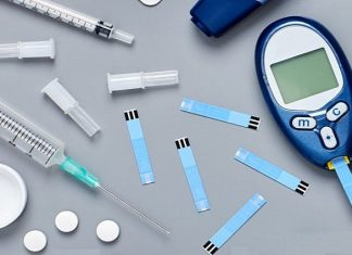 JDRF and IBM Collaborate to Research Risk Factors for Diabetes in Children