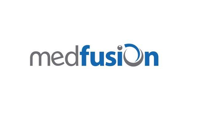 pressreleases - medfusion-logo.jpg