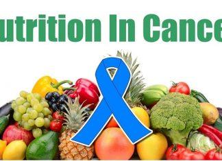 Global Oncology Nutrition Market Expands Alongside Rising Incidence of Cancer