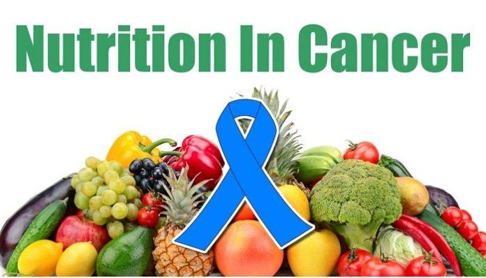 pressreleases - nutrition_cancer.jpg
