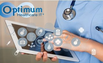Optimum Healthcare IT Opens Managed Services Office in Duluth