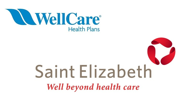 Wellcare And St Elizabeth Healthcare Form Value Based Care Partnership