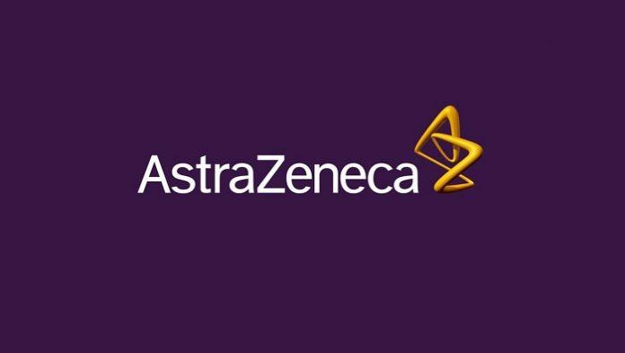research_insight - 10615-astrazenca.jpg