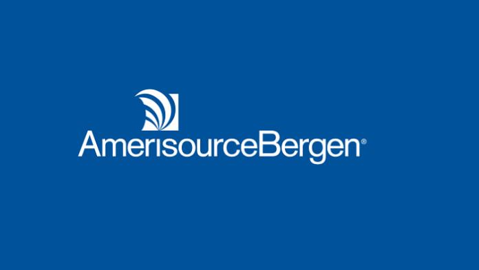 research_insight - 10915-amerisourcebergen.png