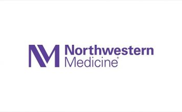 research_insight - 13317-northwestern-medicine.jpg