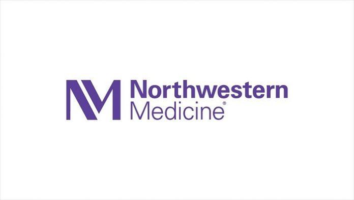 research_insight - 13317-northwestern-medicine.jpg