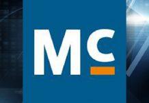 research_insight - McKesson-10542.jpg