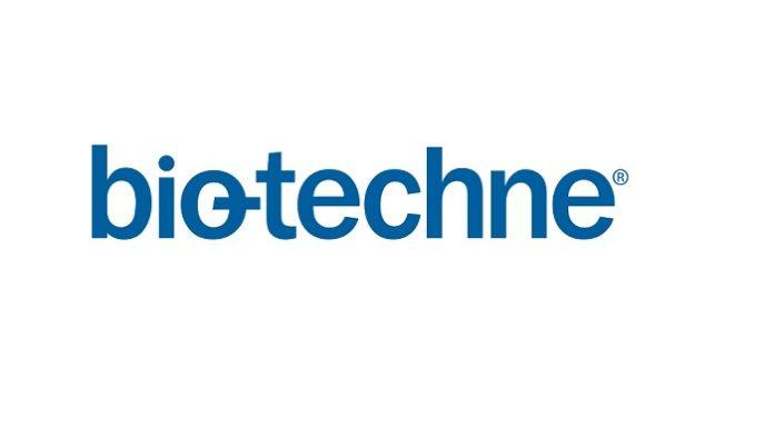 research_insight - biotechne-10356.jpg